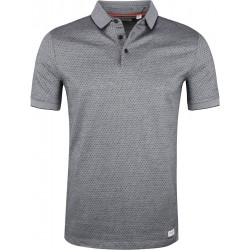 Superdry Polo Shirt...