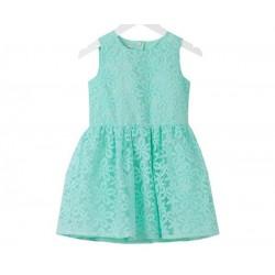 Φόρεμα Losan Junior –...