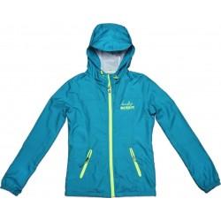 Body Action Fashion Jacket...