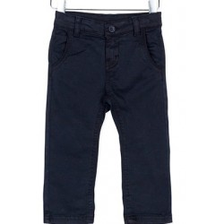 LOSAN ναυτικό παντελόνι...