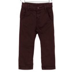 Losan Παντελόνι Slim Fit...