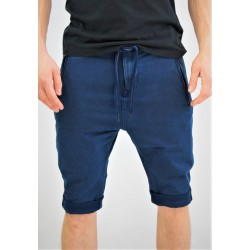 PEPE JEANS  MILES SHORT...