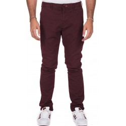 SUPERDRY ROOKIE CHINO...