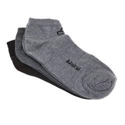 ADMIRAL Κάλτσες σοσονι...