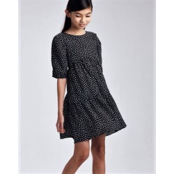MAYORAL Φόρεμα πουά κορίτσι...