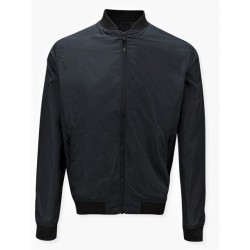 LOSAN Bomber jacket in...