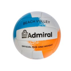 Admiral Μπάλα Beach Vollery...