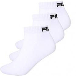 Fila Socks 3-Pack 3 ζεύγη...