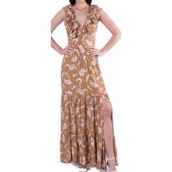 Glamorous Φορεμα AN3714...