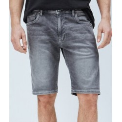Pepe Jeans Stanley Short...