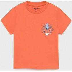 Mayoral T-Shirt 'Surf'...
