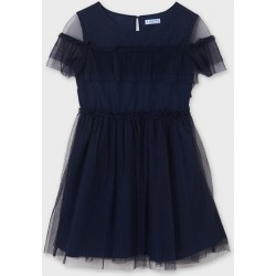 Mayoral Παιδικό Φόρεμα...
