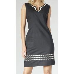 Rodonna Φόρεμα 4867