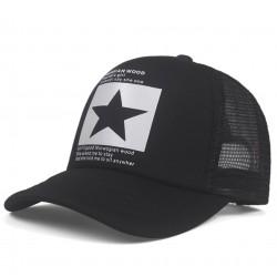Καπέλο Ανδρών Κωδικός 3307