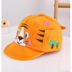 Παιδικό καπέλο τζόκεϊ...