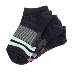Admiral Παιδικές Κάλτσες...