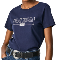 Pepe Jeans T-Shirt PL504815...