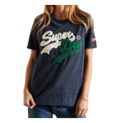 copy of Superdry T-Shirt...
