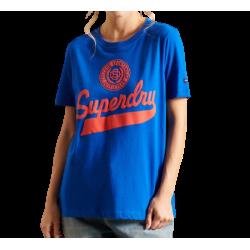 Superdry T-Shirt...