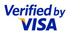 dolianitis payment - verified by VISA