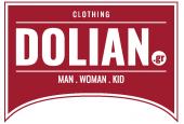 DOLIAN.GR